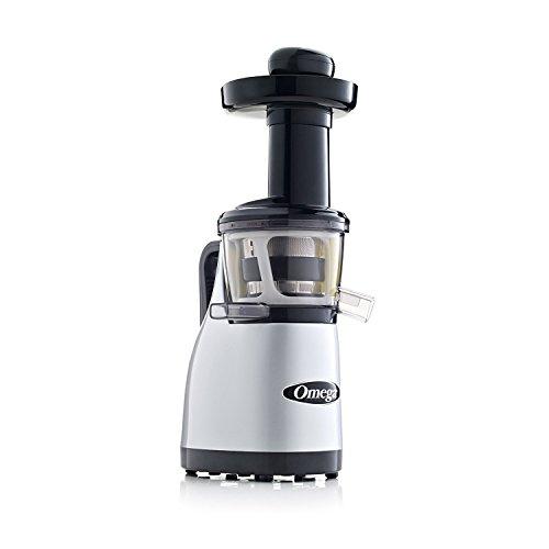 Omega VRT370HDS Low Speed Juicer