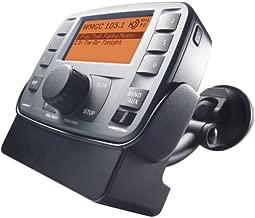 Advanced Global Technologies HDP250 HD Jump with Car Kit
