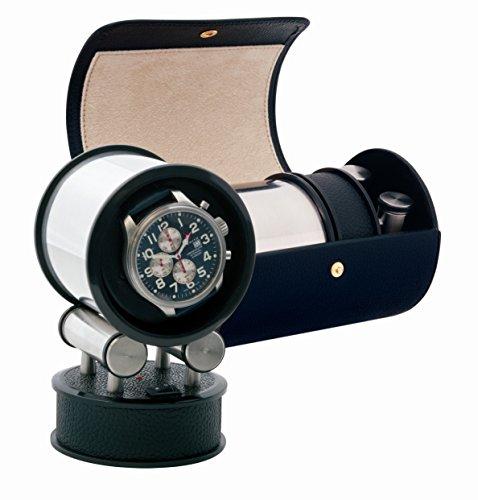 Orbita Voyager Watchwinder 1