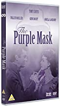 Best the mask dvd uk Reviews