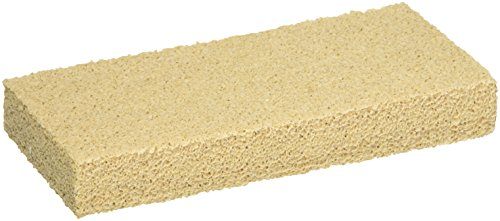 Absorene Dirt Eraser