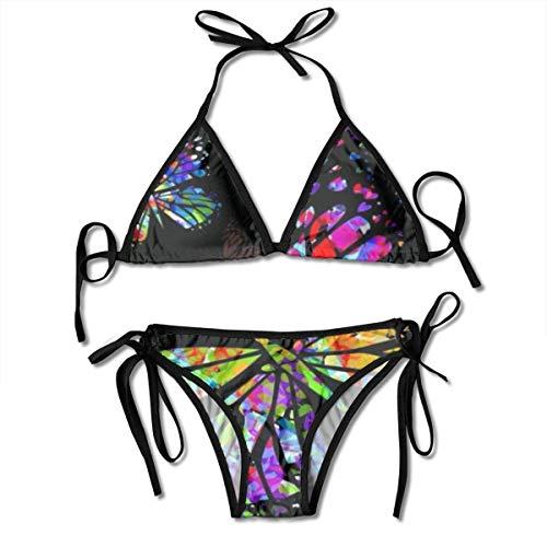 DRXX 1529357471 iPhone-Wallpaper-Ideen-Wallpaper-iPhone Badeanzüge Bikinis Tanga Badeanzug Für Beach Beach Schwimmen