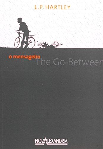 O Mensageiro. The Go Between