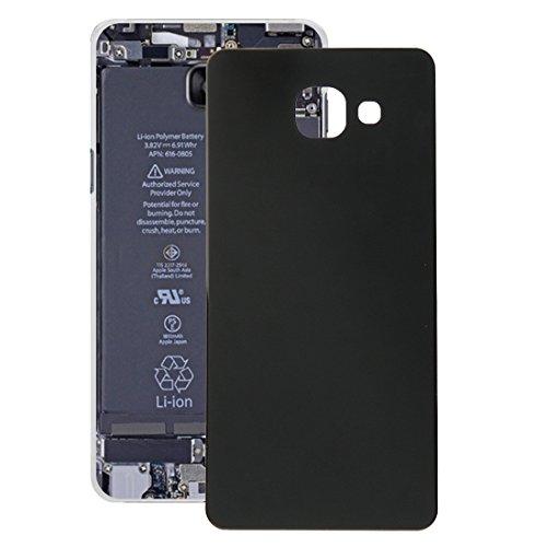 Dongdexiu Sostituzione della Copertura Posteriore Coperchio Posteriore Batteria per Galaxy A5 / A510 Ricambi telefonici