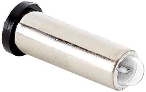 welchallyn 03000-u 3,5V Halogen Lampe für Notebook Standard Ophthalmoskop