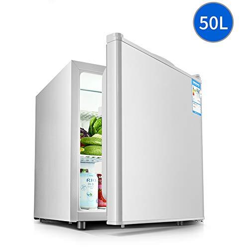 YWW-DJ Coche de refrigerador Mini Nevera 50Liters