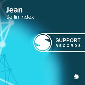 Berlin Index