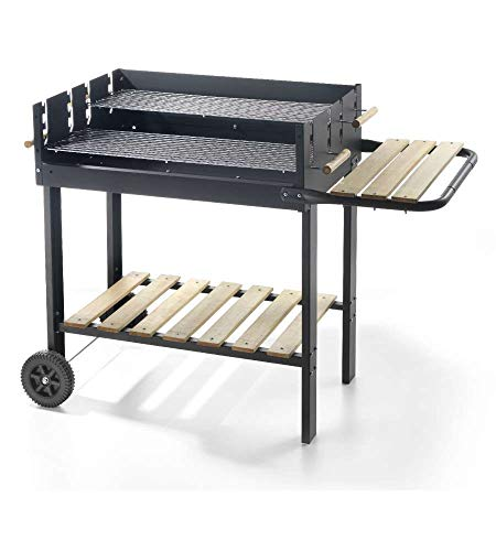 barbecue ompagrill Barbecue Ompagrill Eco 70