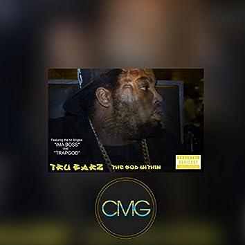 Who Dat (feat. Sour D & King Dank)