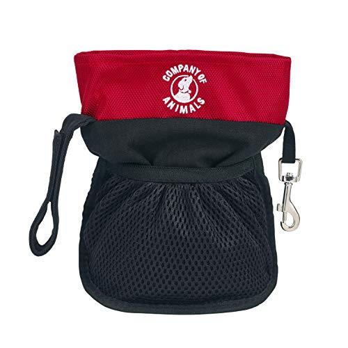 COA Pro Treat Bag