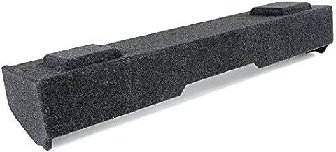 Bbox A144-10CP Dual 10