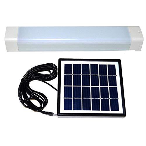 No/Brand LEDs Outdoor Camp Light USB Wiederaufladbare 5W tragbare Zelte Notfall Nachtlampe Wanderlaterne Lichter Solarpanel