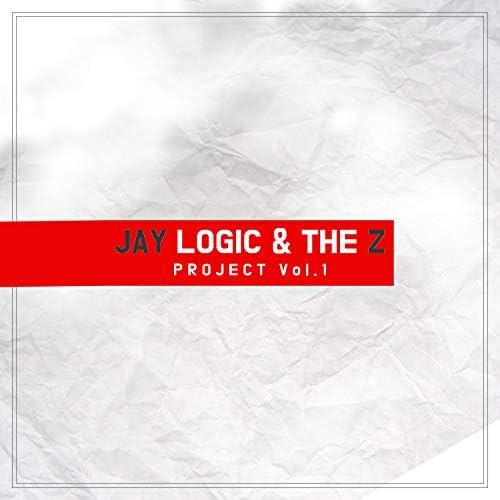 Jaylogic & The Z