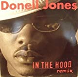 In the Hood Remix