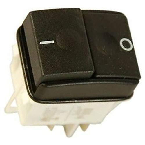 Karcher – Interruptor MA para aspirador Karcher