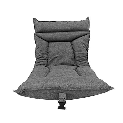 sillón de suelo de la marca Wakauto
