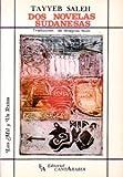 Dos novelas sudanesas
