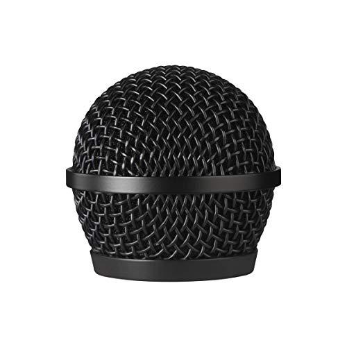 Shure RPMP58G - Rejilla de micrófono para PGA58 Grille
