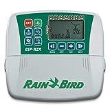 Rain bird ESP-RZXe