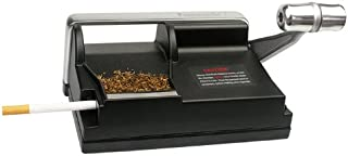 Prestige Import Group Powermatic I Cigarette Machine Crank Injector