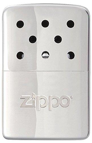 Zippo 60001661 Calentador de Manos