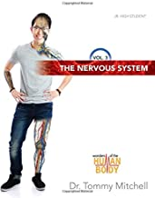 The Nervous System (Wonders of the Human Body)