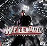 Westwood 6: The Takeover [CD +