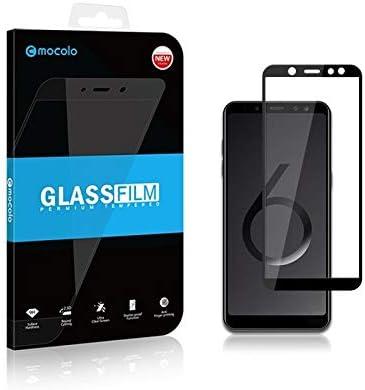 Eryanone Mobile Phone Screen Award-winning store Protectors Full 9H Glue 2.5D 0.33mm Austin Mall
