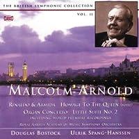 British Symphonic Coll Vol.11