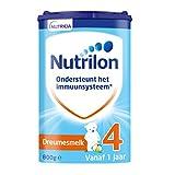 Nutrilon Standard 4 Kindermilch ab 1 Jahr (800g) -