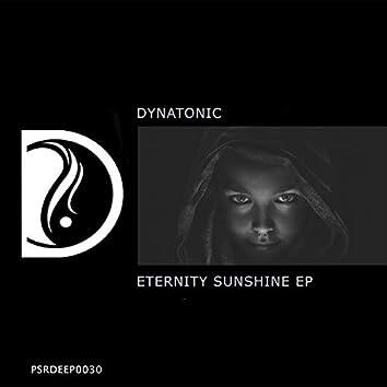 Eternity Sunshine EP