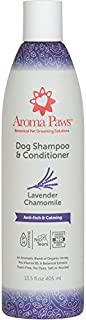 Best aroma paws shampoo and conditioner Reviews
