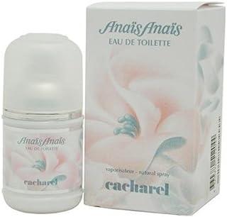 CACHAREL Anais Anais L'original Perfume, 1.7 oz Eau De Toilette Spray, FOR WOMEN