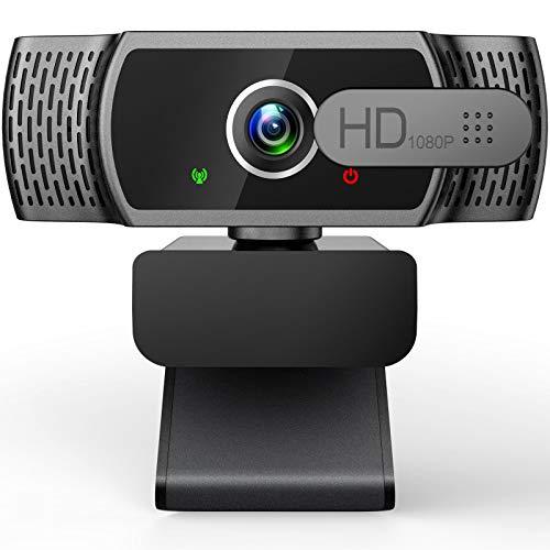 Webcam for PC...