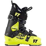 Full Tilt Kicker Ski Boots - 2021 - Men's (27.5)