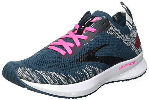 Brooks Levitate 4-9,5/41