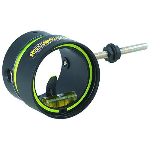 HHA 3D Pro 5000 Scope.019 Archery Bow