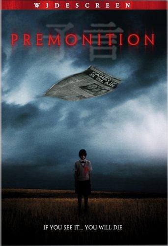 Premonition (j...