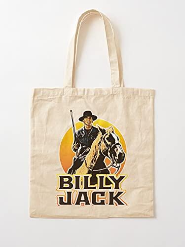 Générique Selling Jack Billy Top Bet | Bolsas de lona con asas, de algodón duradero