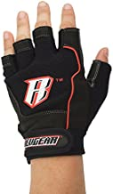 Revgear Weightlifting Gloves