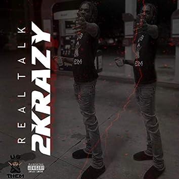 2Krazy