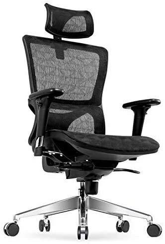 VIVOCC Silla de estudio para el hogar, silla giratoria para estudiante, escritorio, silla elevadora, B (color : D)
