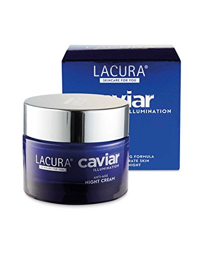 Caviar Illumination Tages-/Nachtcreme