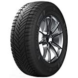 Michelin Alpin 6 - 205/55R16 91T - Winterreifen