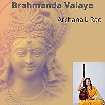 Brahmanda Valaye