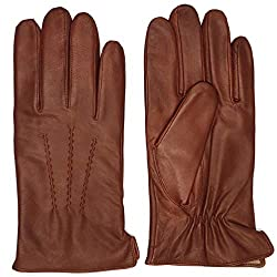 which is the best military flight gloves in the world