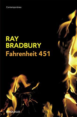Fahrenheit 451 (Contemporánea)