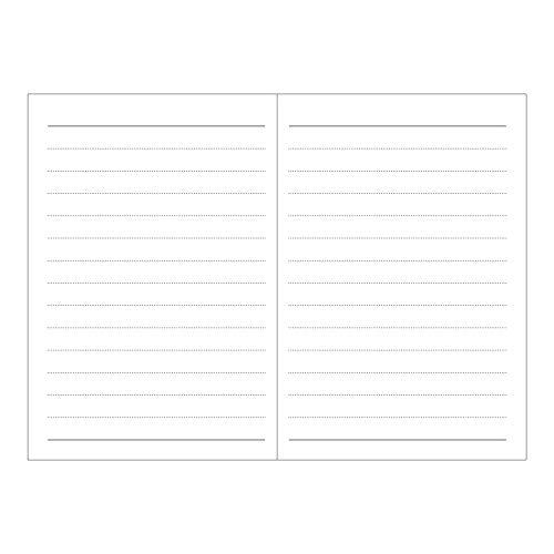 ダイゴー手帳2020年アポイントウィークリー鉛筆付黒E10182019年12月始まり