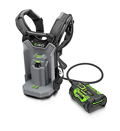EGO Power+ BH1001 Backpack Link