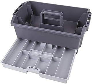 XON 16500-2 Storage Boxes & Cases - 1Pcs